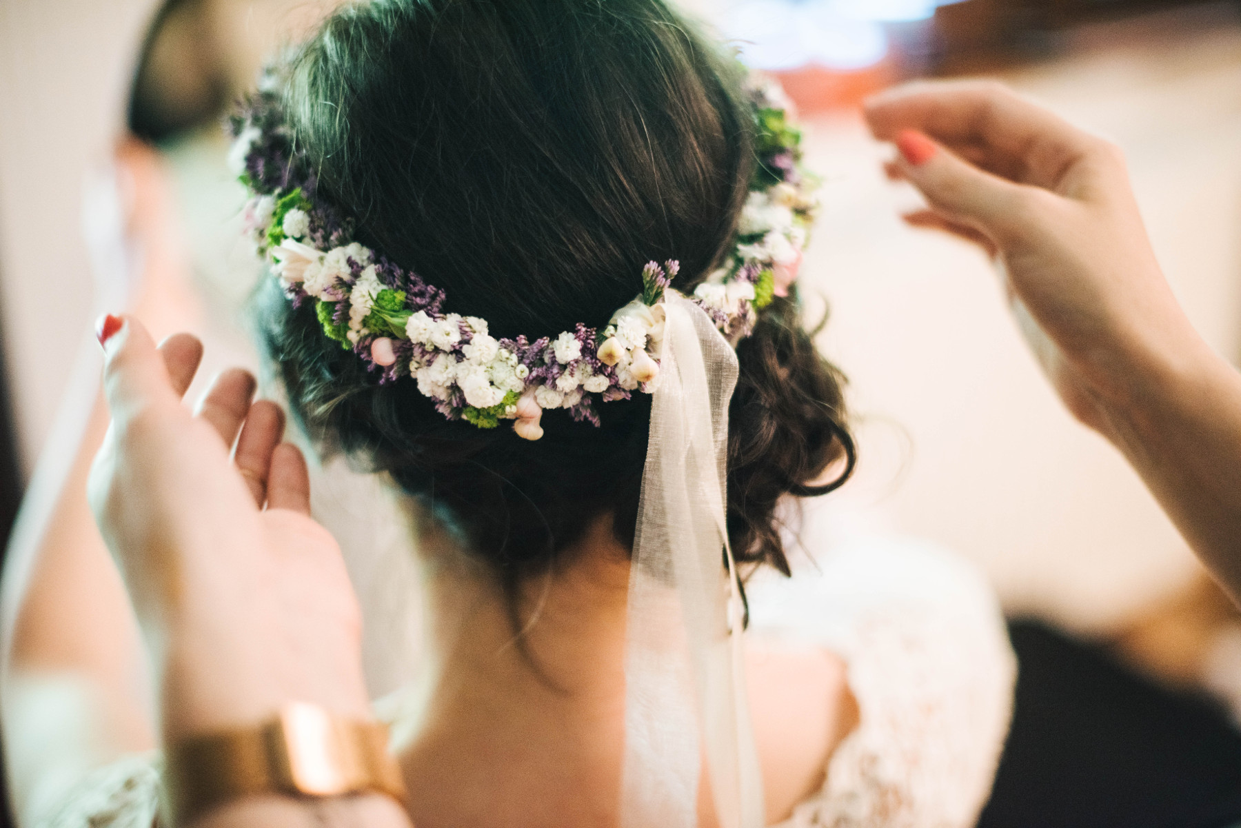 Marina&Lukas-Wedding-043