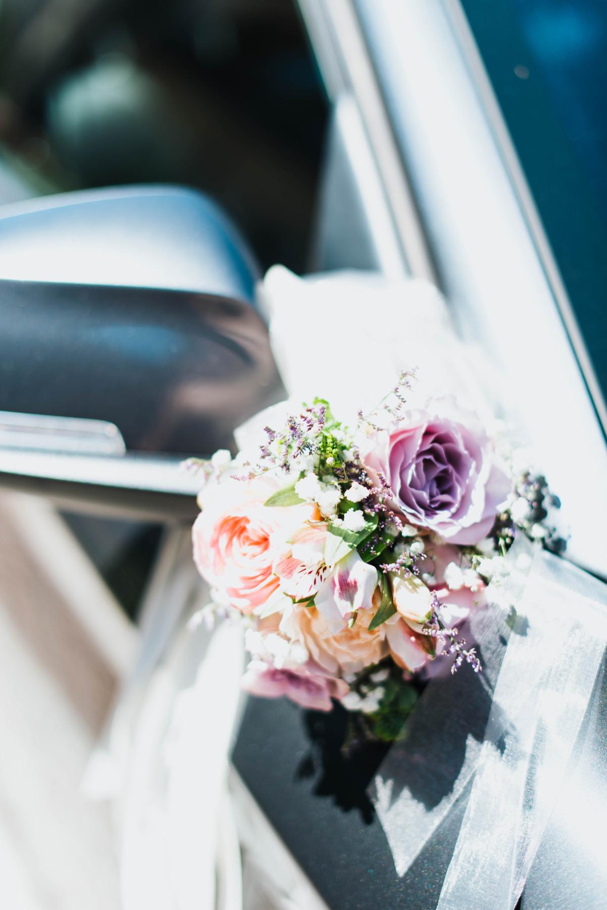 Marina&Lukas-Wedding-274