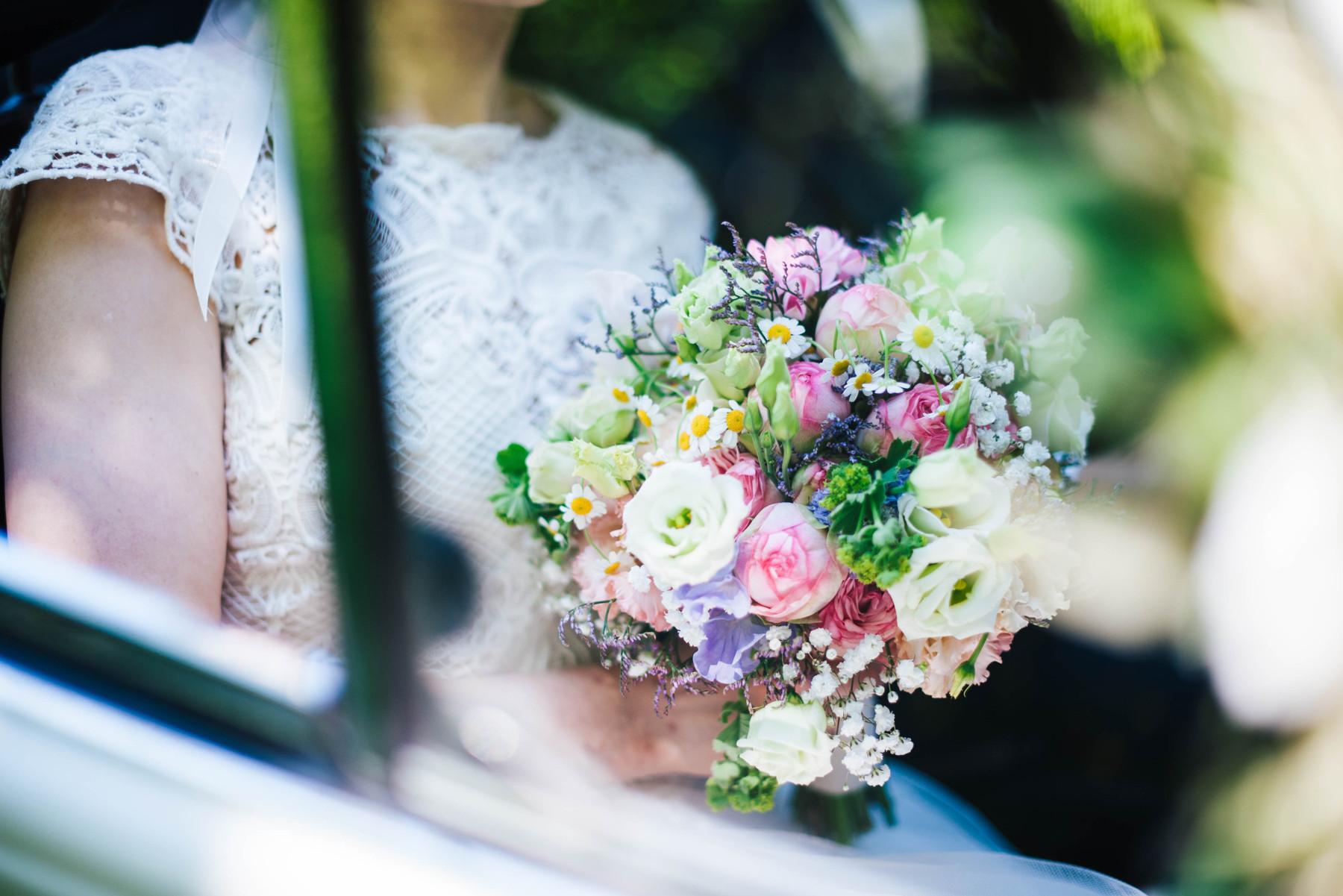 Marina&Lukas-Wedding-333
