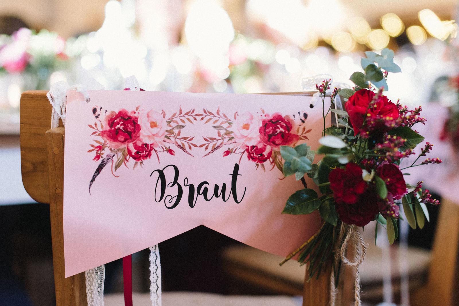 1600x_HochzeitFarbeKorn1001