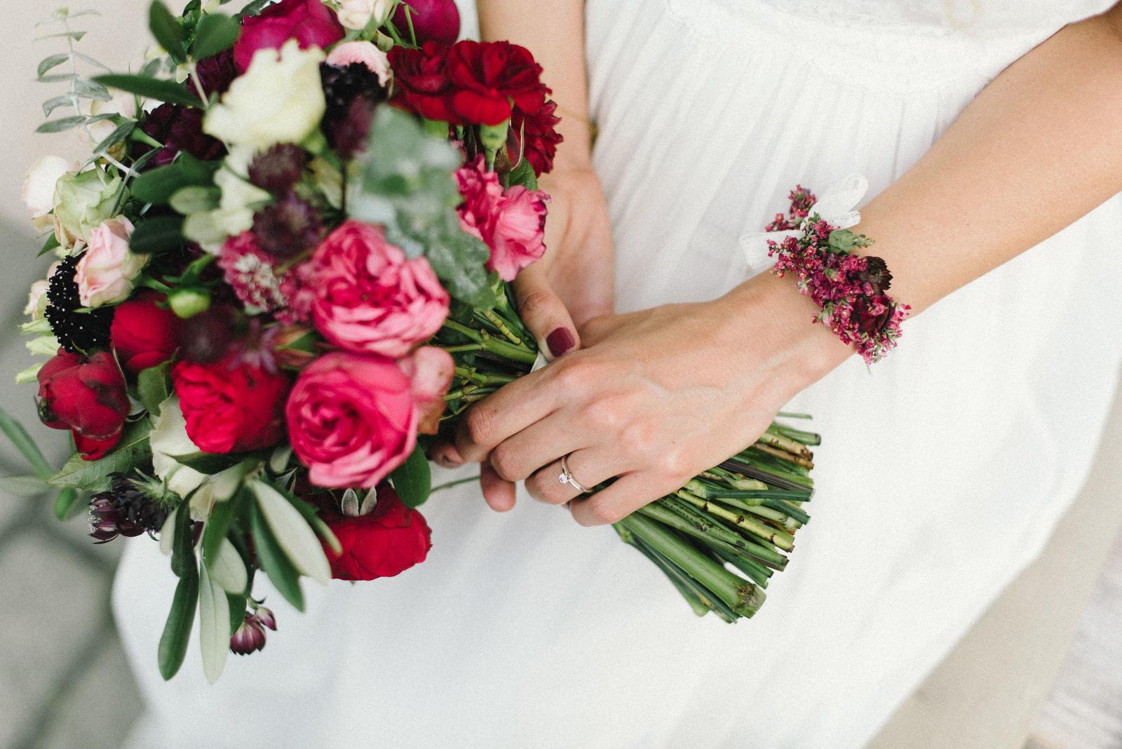 1600x_HochzeitFarbeKorn1075