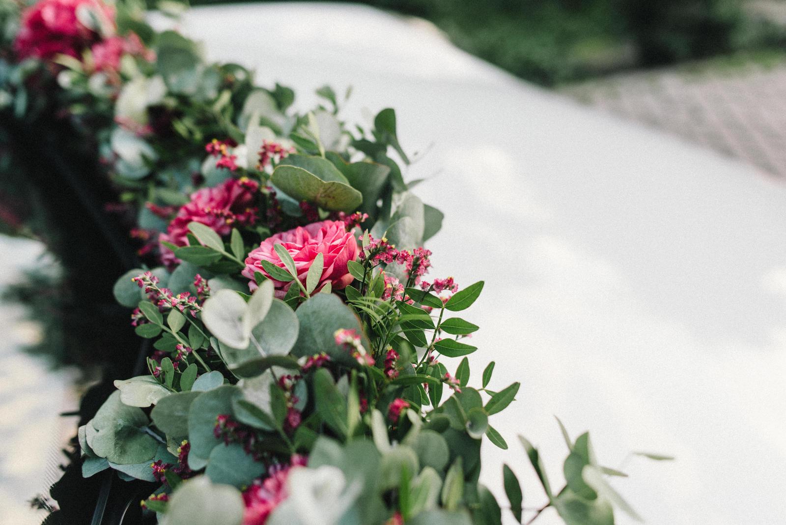 1600x_HochzeitFarbeKorn1115
