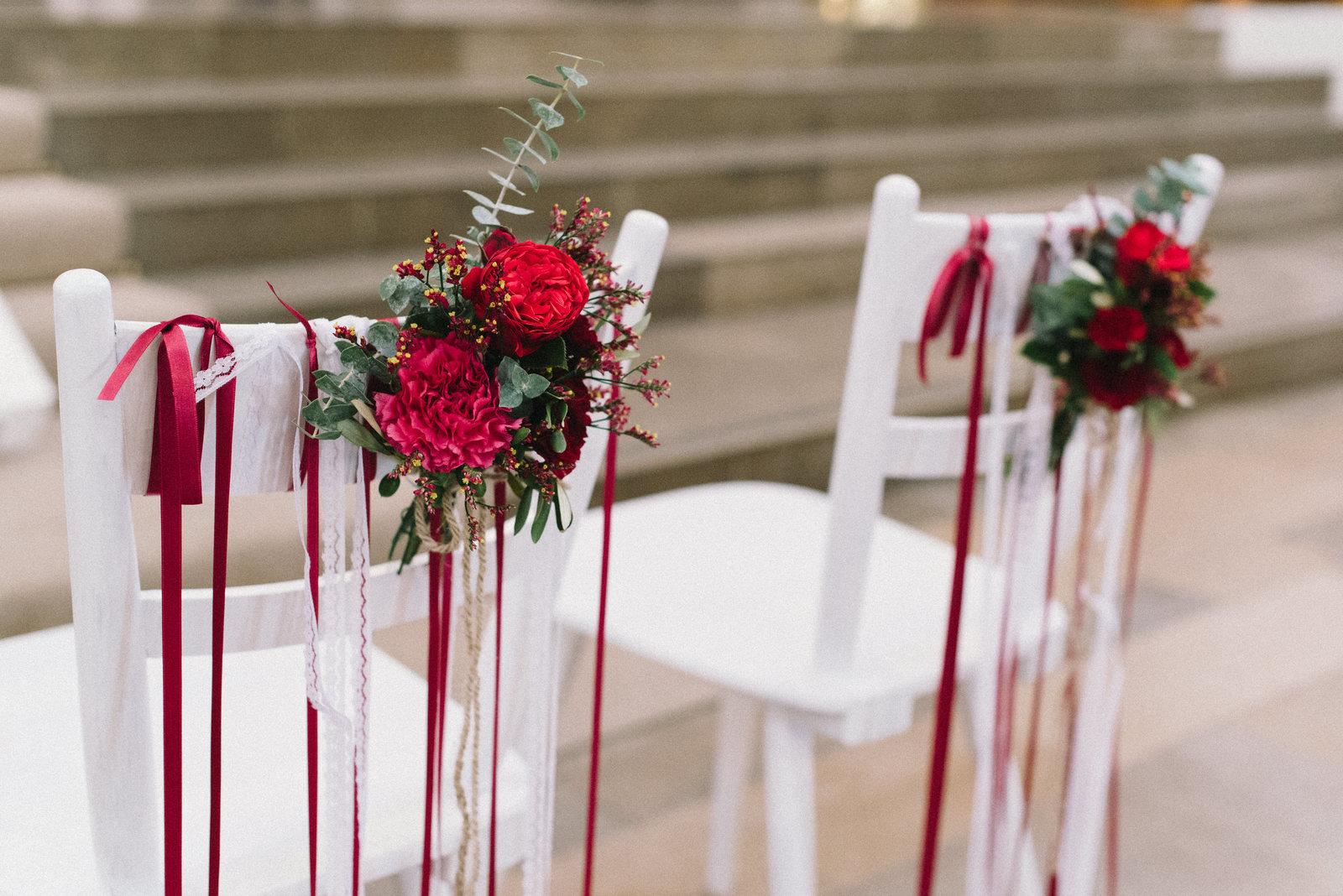 1600x_HochzeitFarbeKorn166