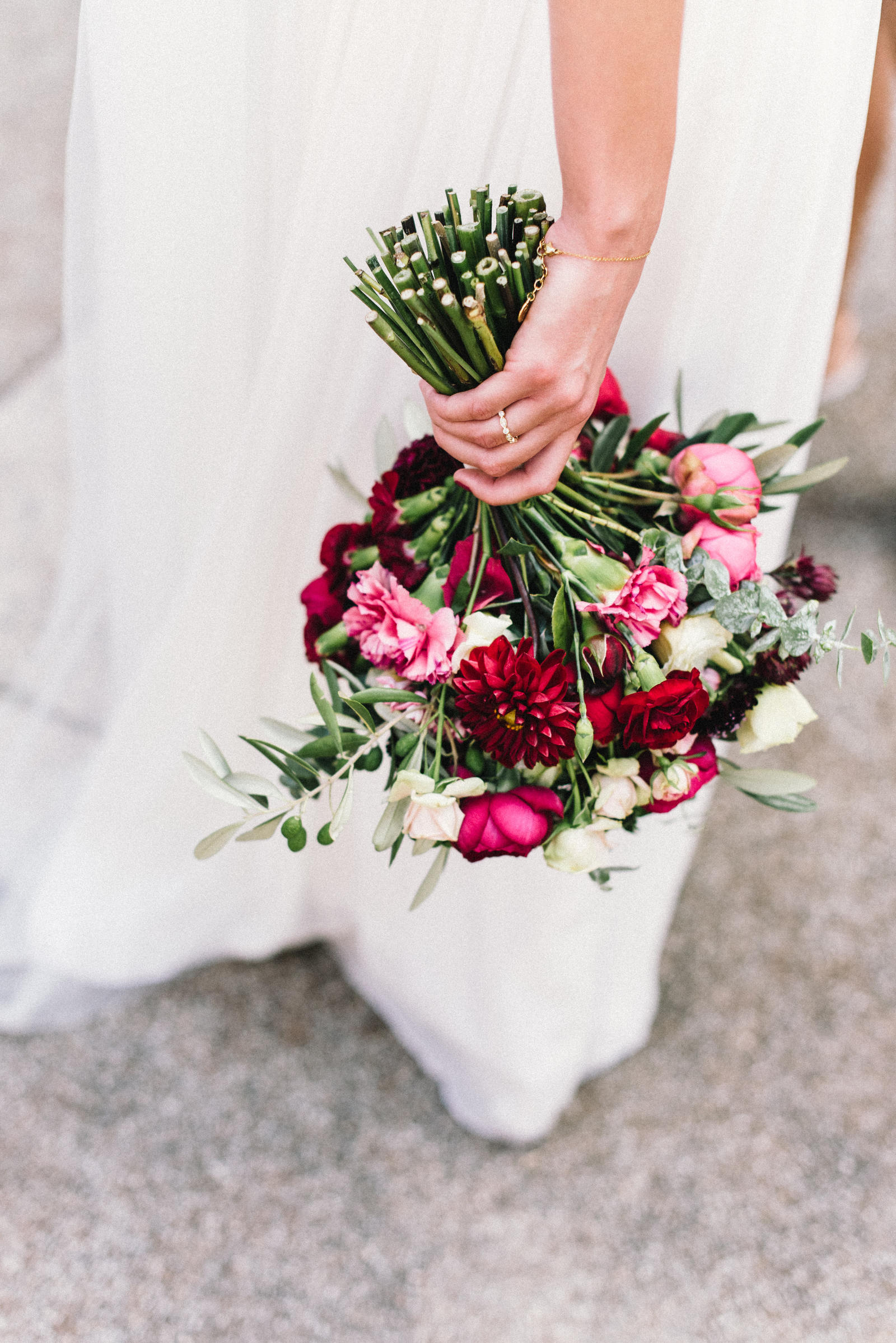 1600x_HochzeitFarbeKorn413