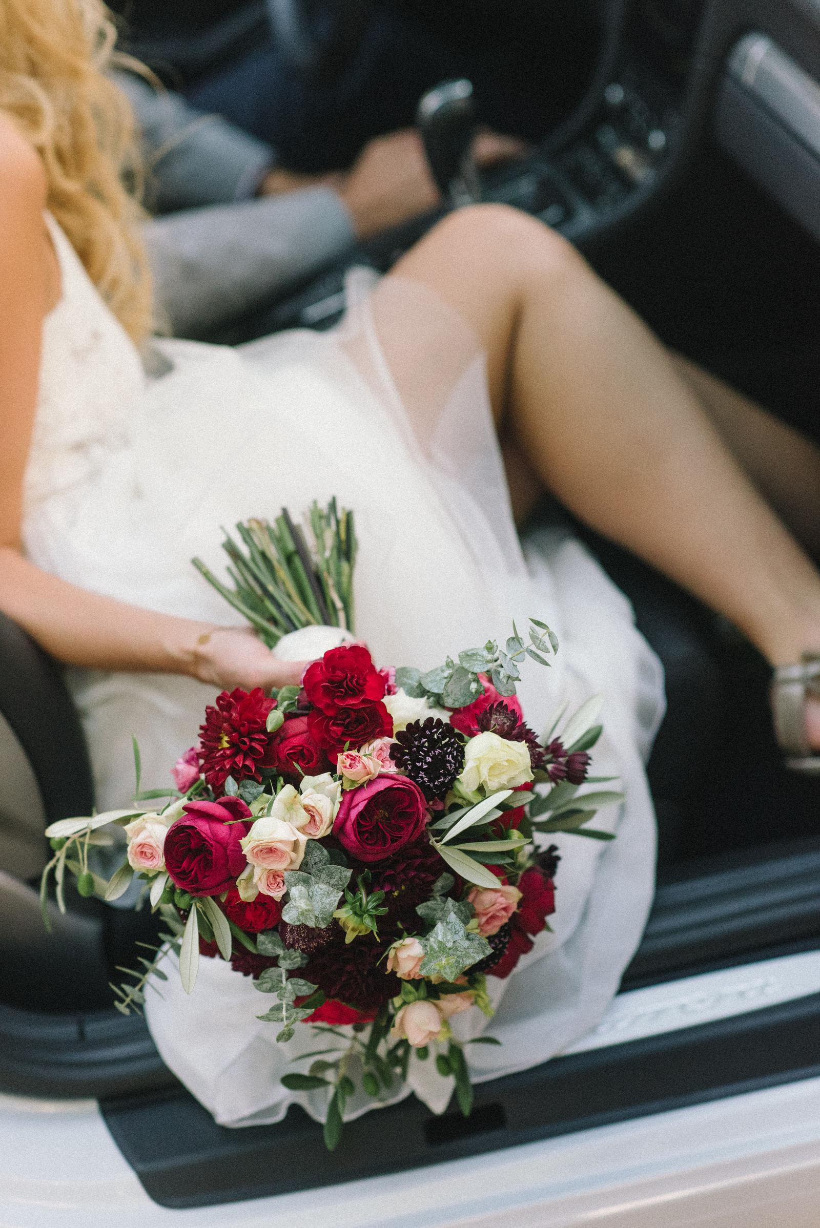 1600x_HochzeitFarbeKorn544