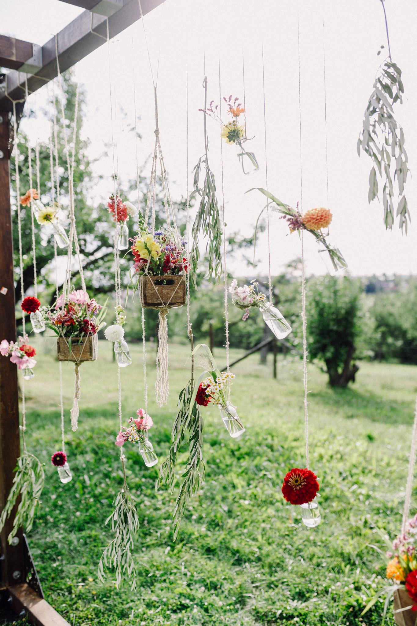 Hippie_Boho_Wedding_Hochzeit_Hochzeitsfotograf_Stuttgart_me_him_photography-klein-128