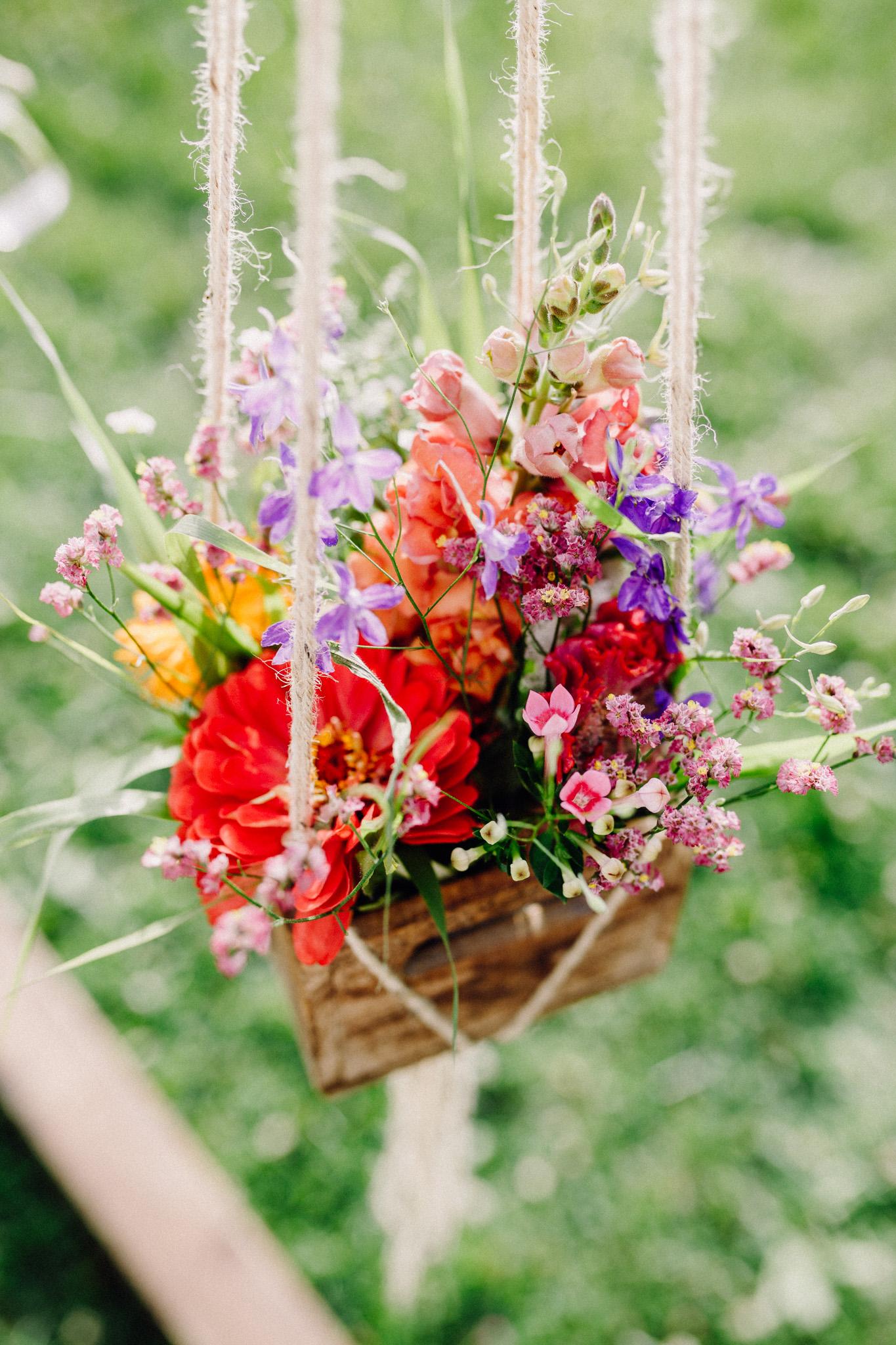 Hippie_Boho_Wedding_Hochzeit_Hochzeitsfotograf_Stuttgart_me_him_photography-klein-129