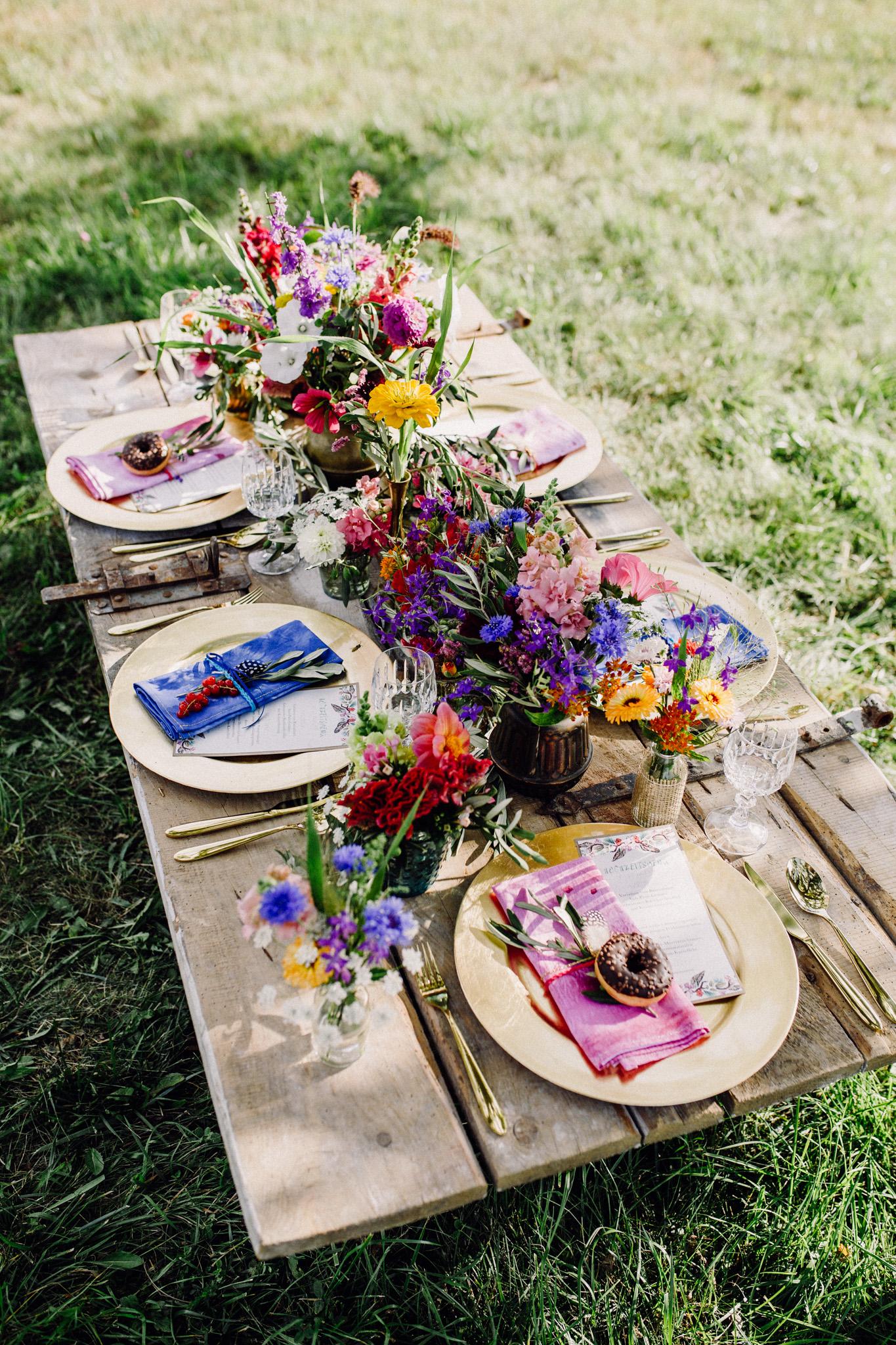 Hippie_Boho_Wedding_Hochzeit_Hochzeitsfotograf_Stuttgart_me_him_photography-klein-136