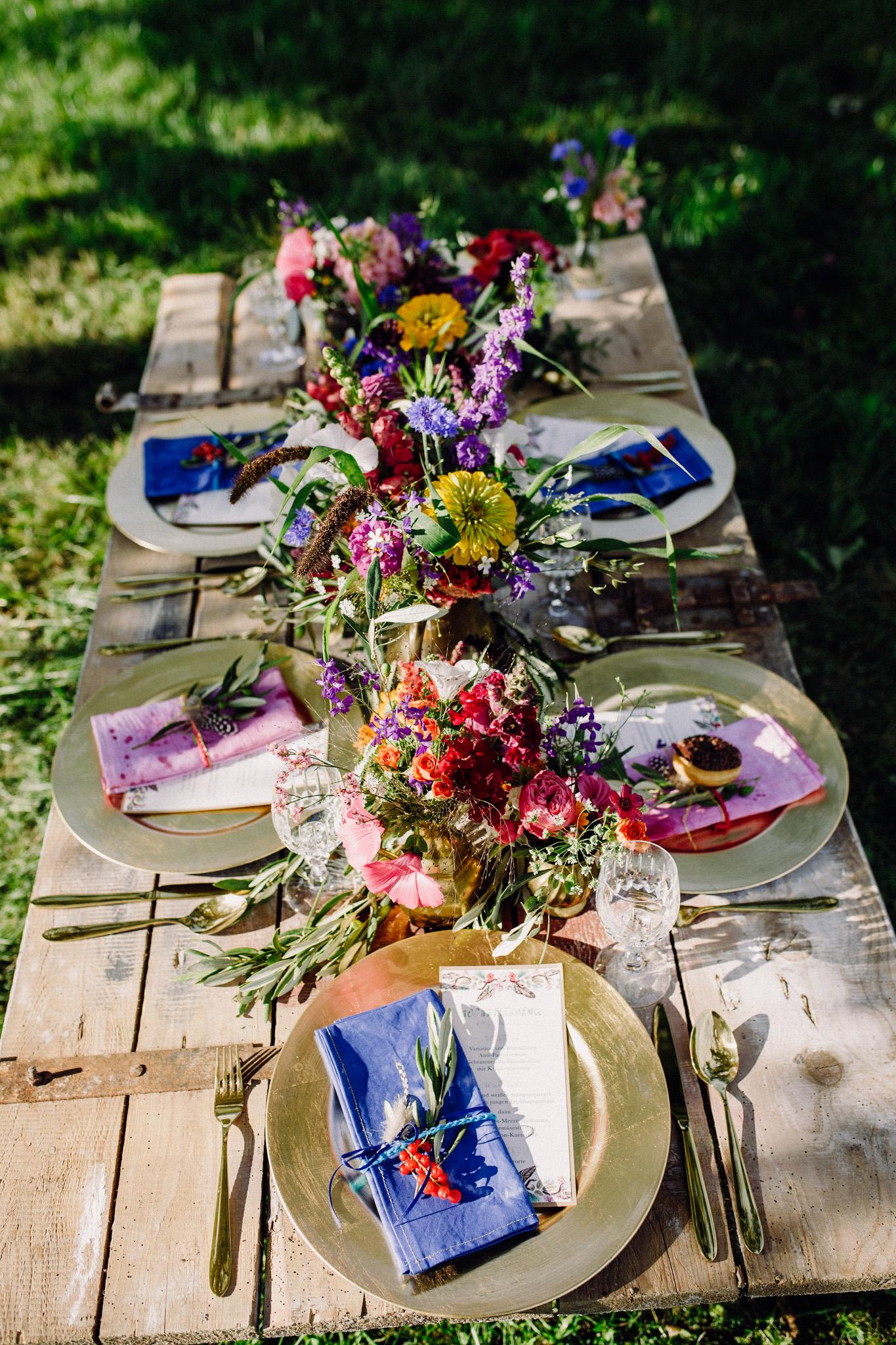 Hippie_Boho_Wedding_Hochzeit_Hochzeitsfotograf_Stuttgart_me_him_photography-klein-143