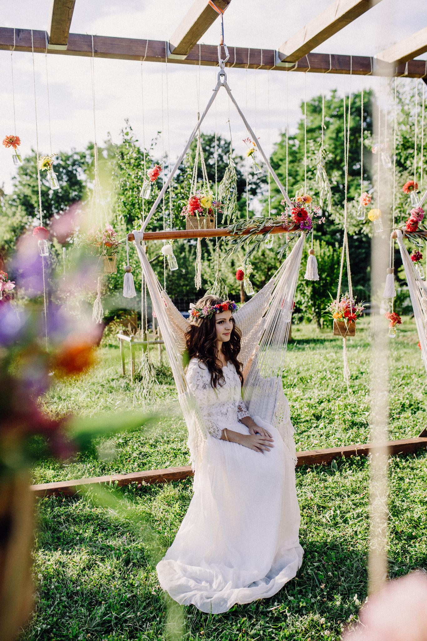 Hippie_Boho_Wedding_Hochzeit_Hochzeitsfotograf_Stuttgart_me_him_photography-klein-187
