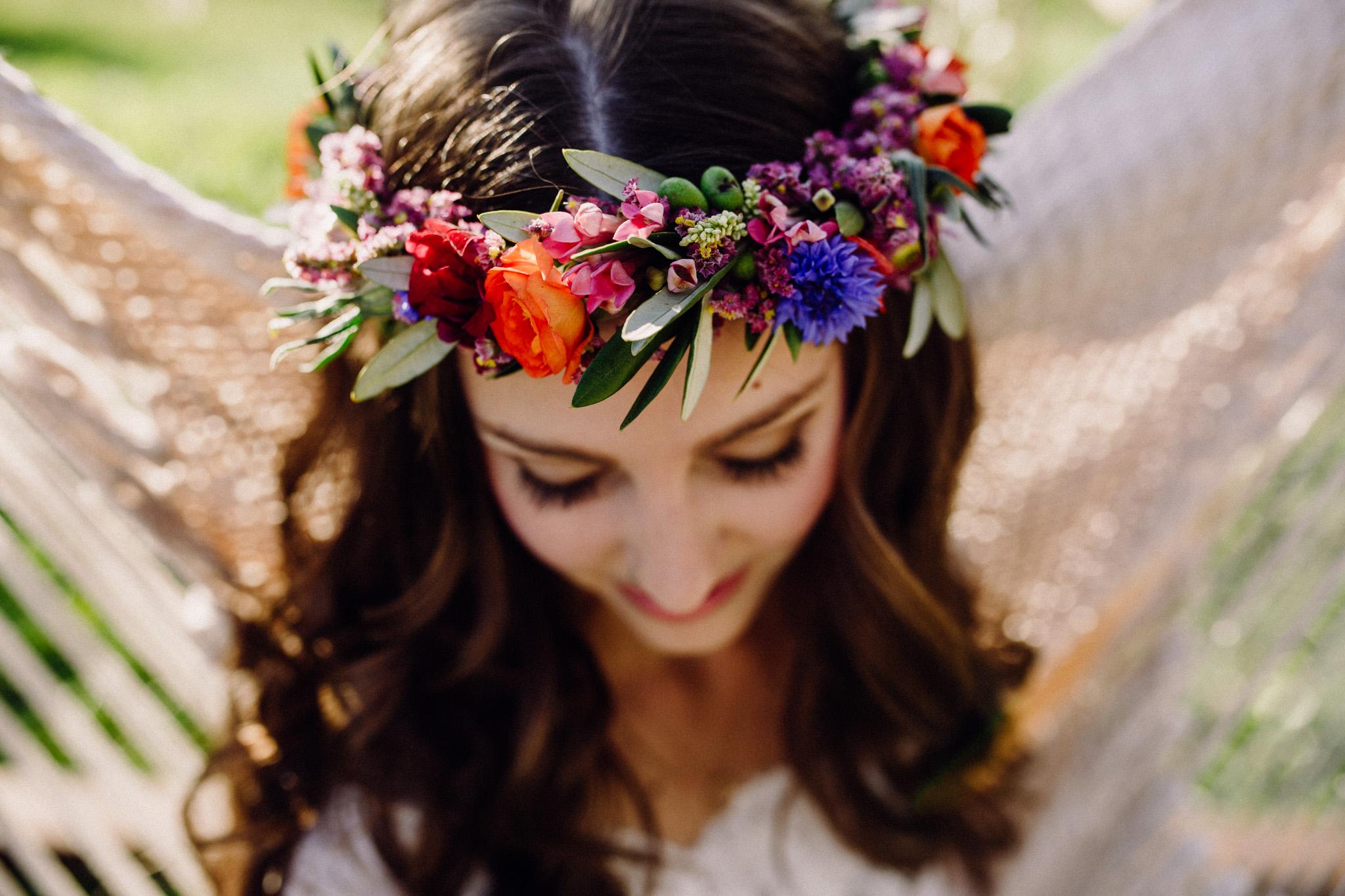Hippie_Boho_Wedding_Hochzeit_Hochzeitsfotograf_Stuttgart_me_him_photography-klein-198