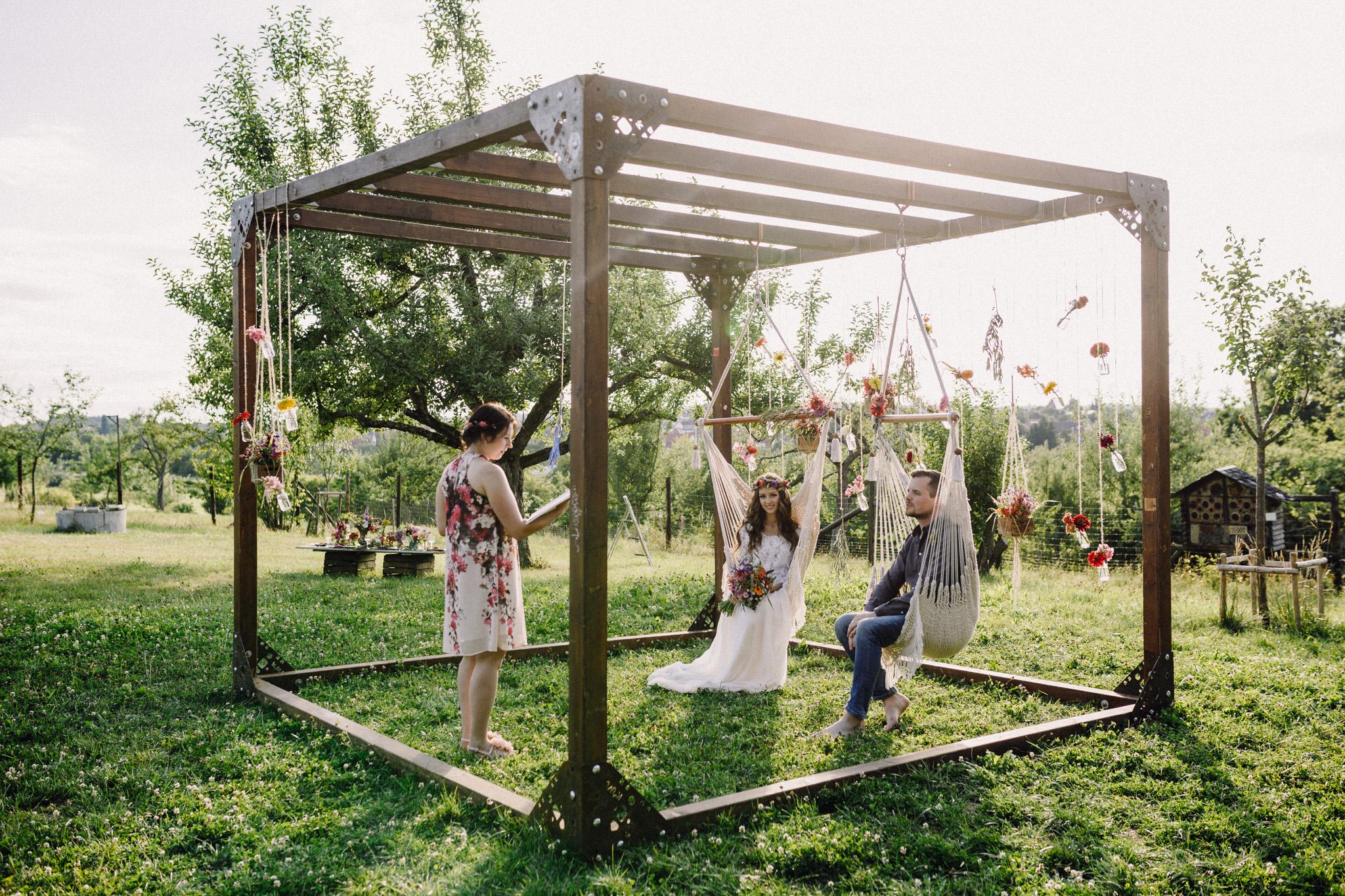 Hippie_Boho_Wedding_Hochzeit_Hochzeitsfotograf_Stuttgart_me_him_photography-klein-222