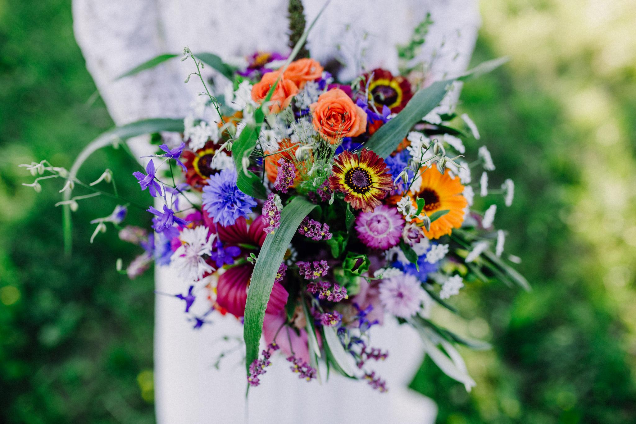 Hippie_Boho_Wedding_Hochzeit_Hochzeitsfotograf_Stuttgart_me_him_photography-klein-264
