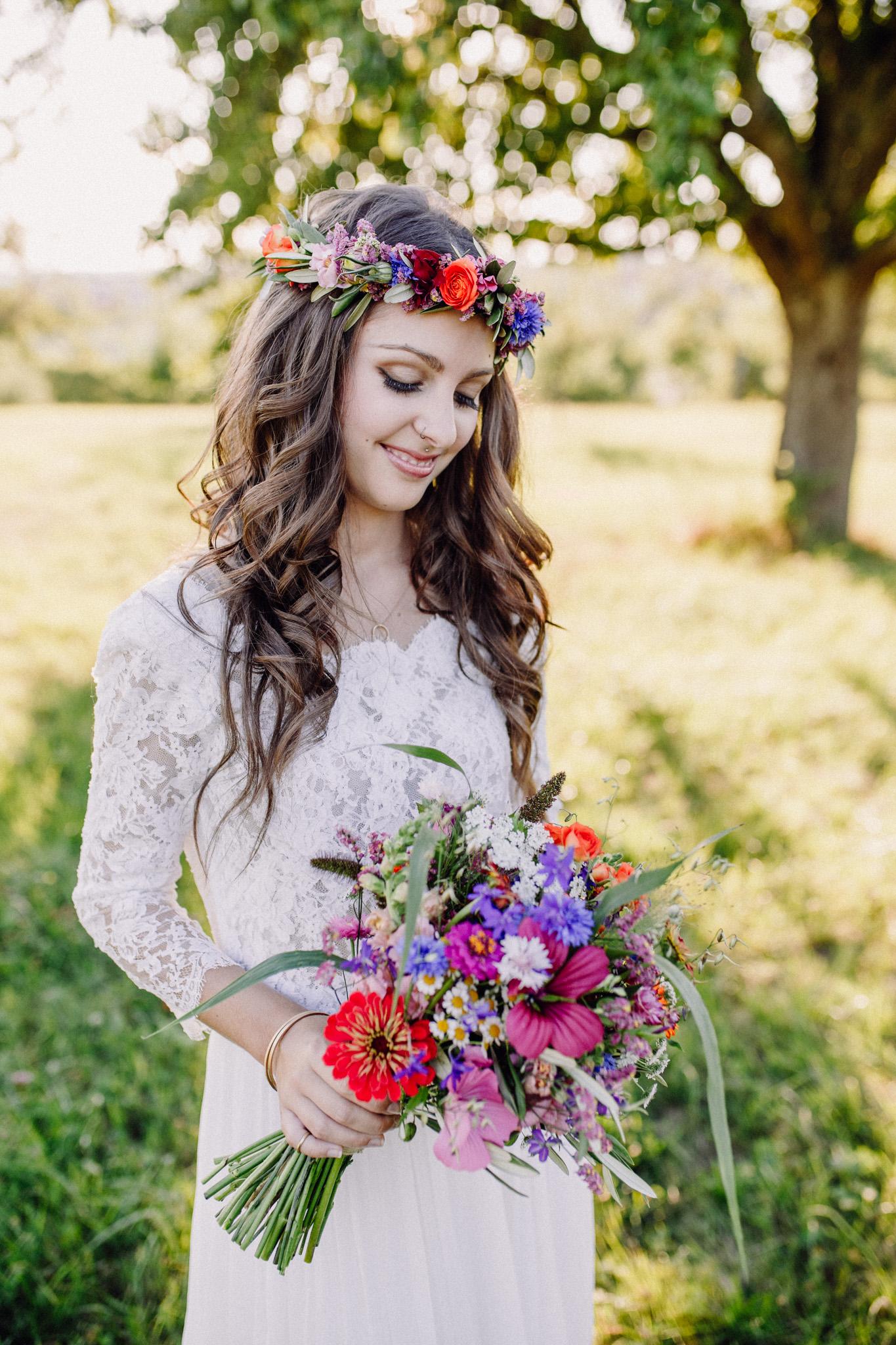Hippie_Boho_Wedding_Hochzeit_Hochzeitsfotograf_Stuttgart_me_him_photography-klein-275