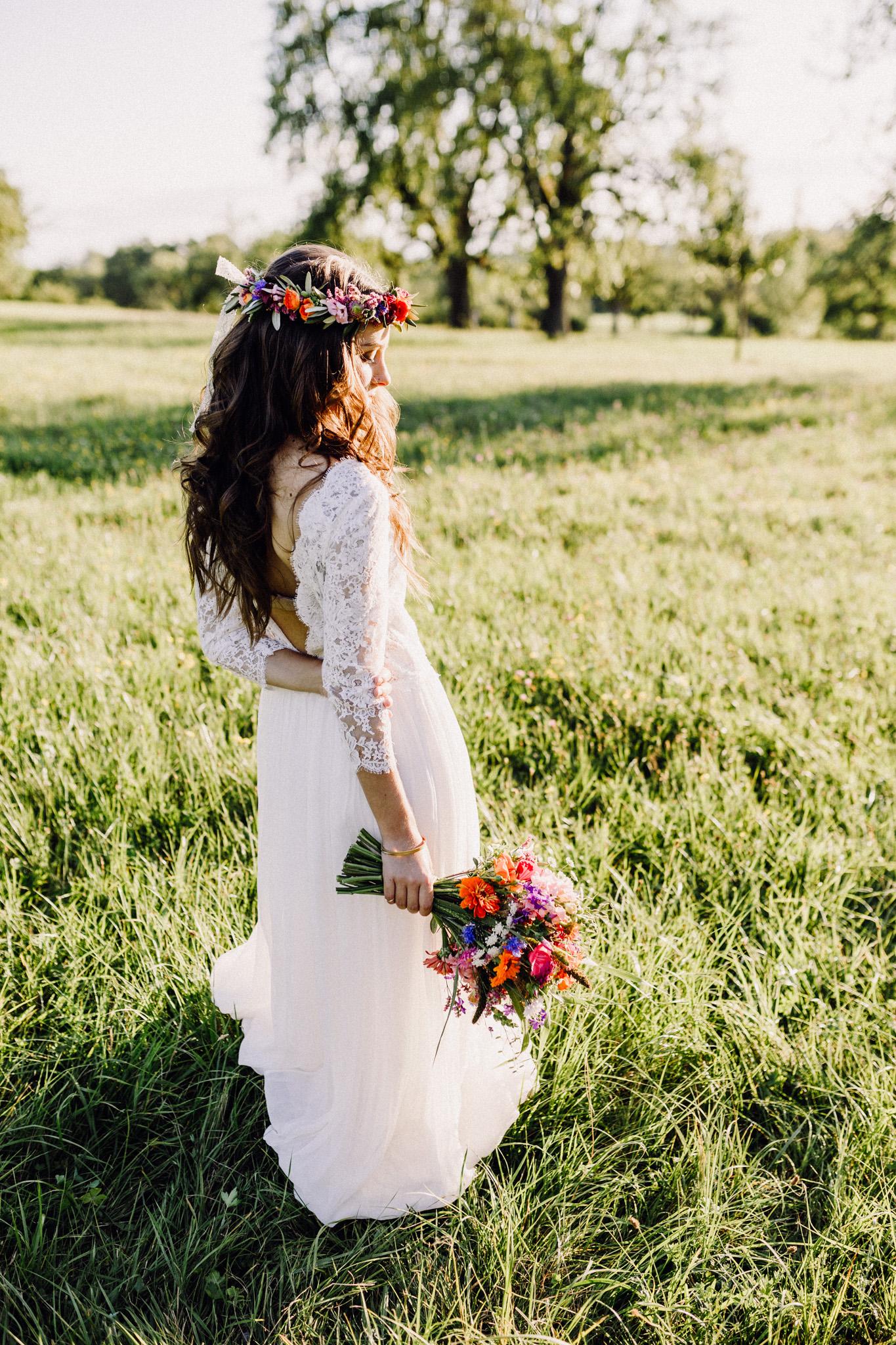Hippie_Boho_Wedding_Hochzeit_Hochzeitsfotograf_Stuttgart_me_him_photography-klein-331