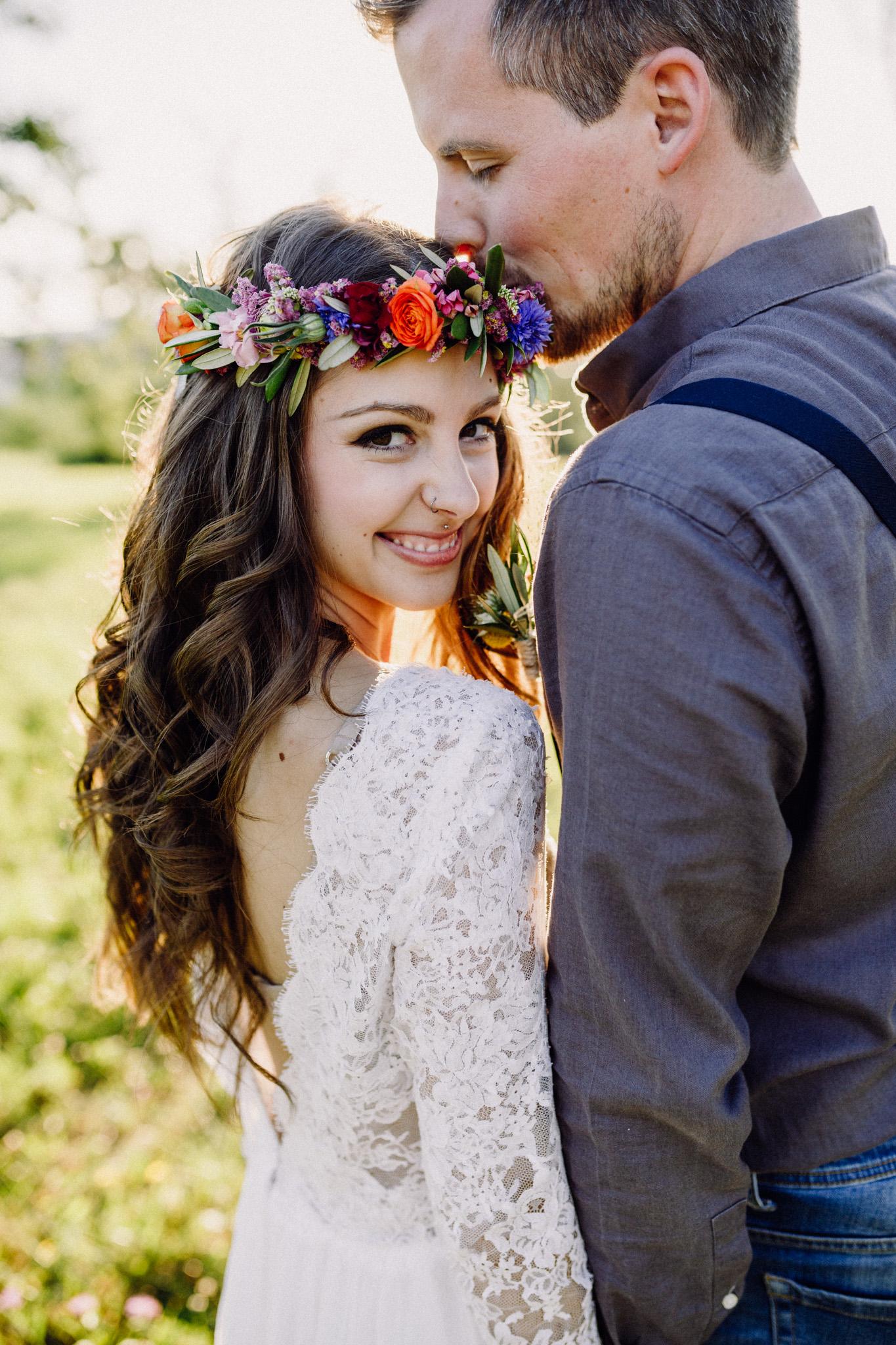 Hippie_Boho_Wedding_Hochzeit_Hochzeitsfotograf_Stuttgart_me_him_photography-klein-456