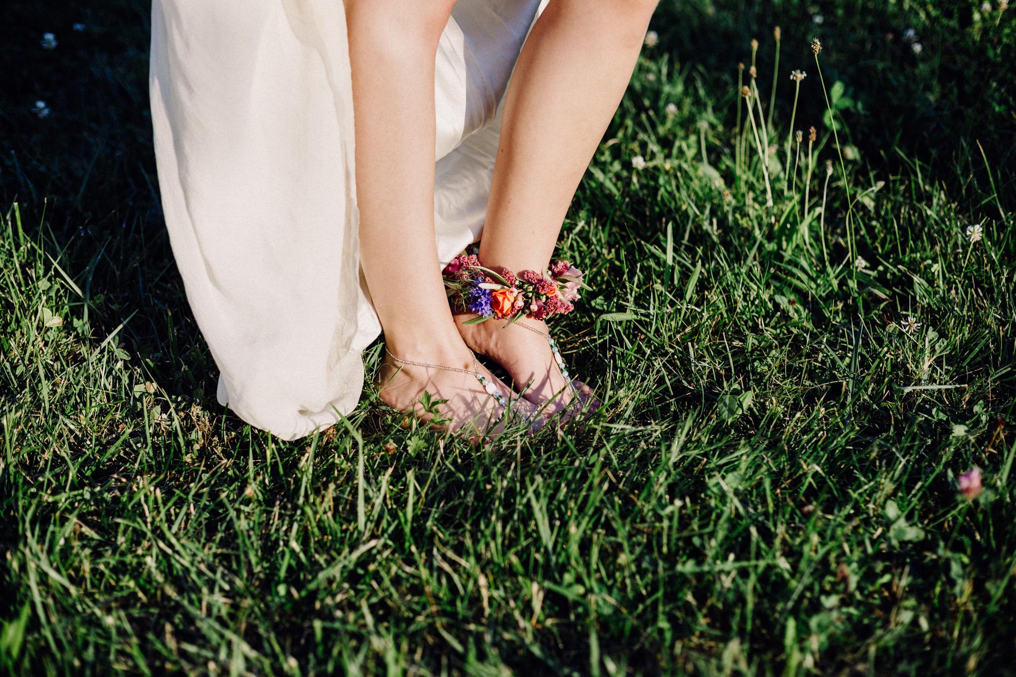 Hippie_Boho_Wedding_Hochzeit_Hochzeitsfotograf_Stuttgart_me_him_photography-klein-551