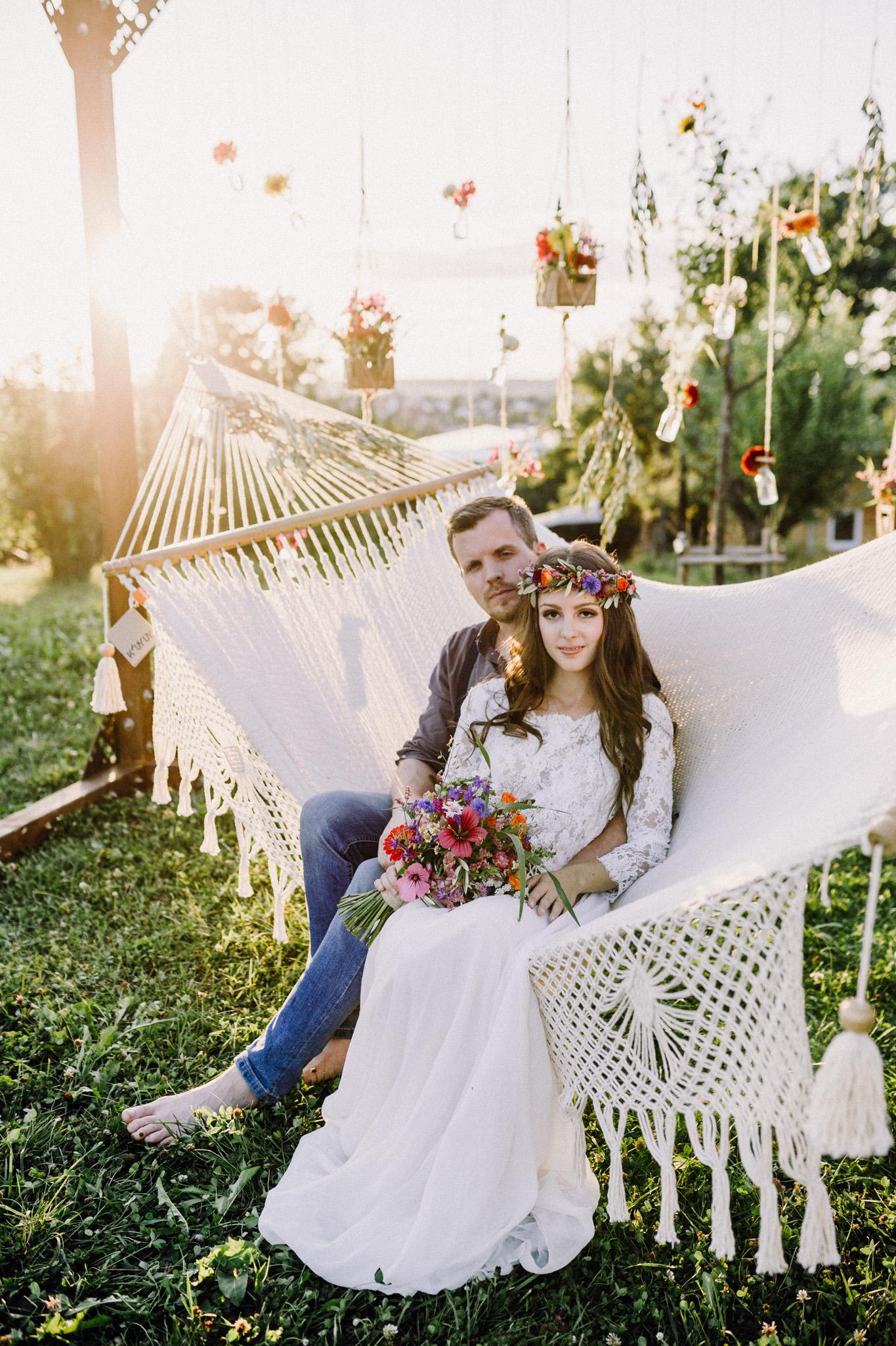 Hippie_Boho_Wedding_Hochzeit_Hochzeitsfotograf_Stuttgart_me_him_photography-klein-577
