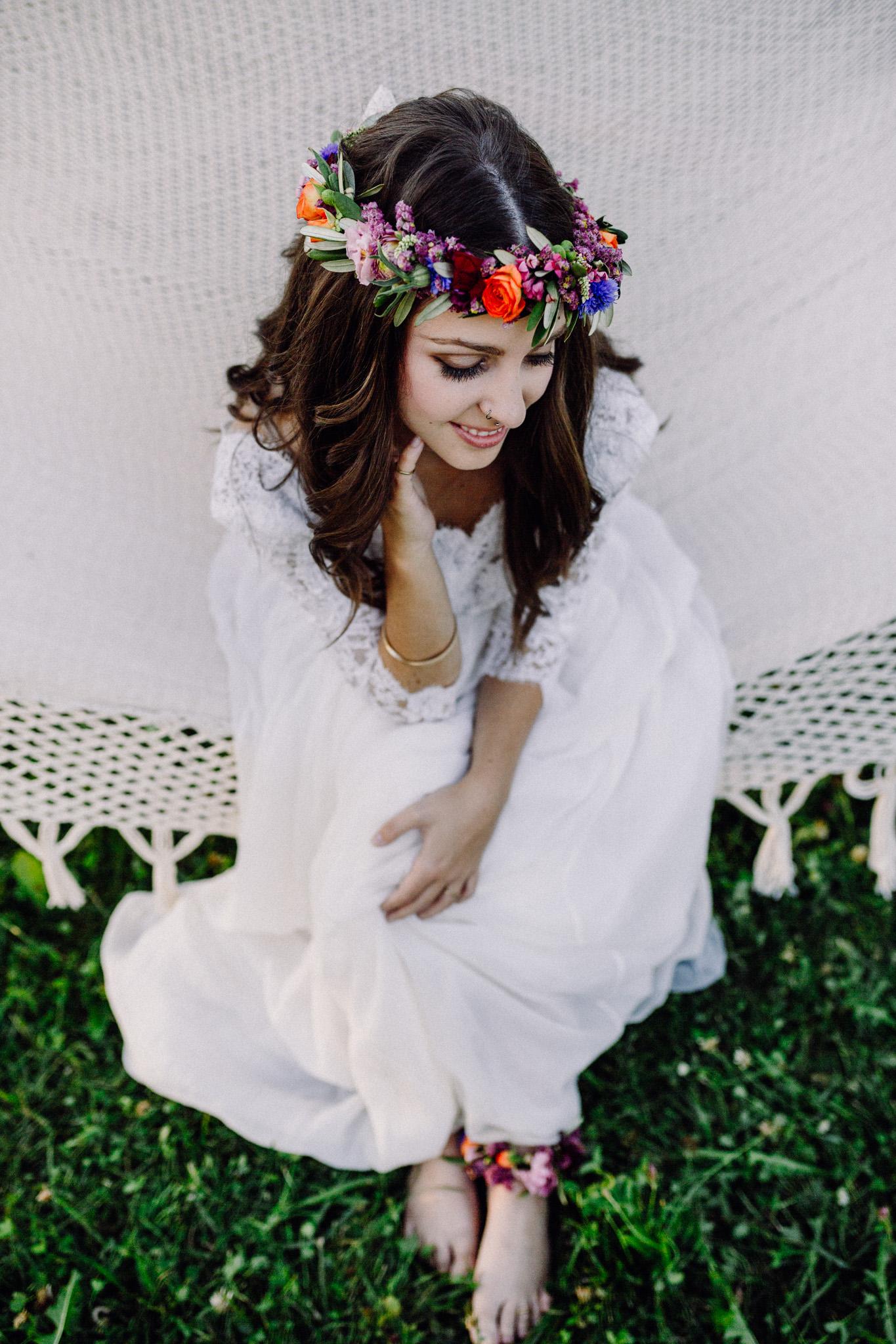 Hippie_Boho_Wedding_Hochzeit_Hochzeitsfotograf_Stuttgart_me_him_photography-klein-597