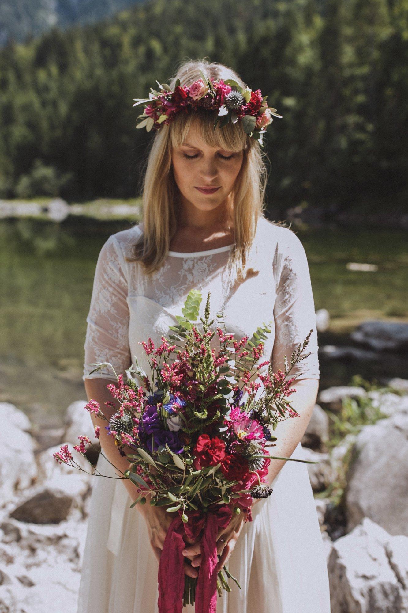 sonjanetzlafphotography_dandi∼on_afterwedding_121a
