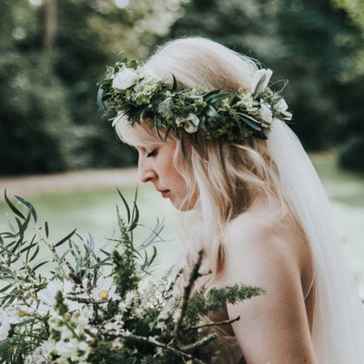 Bewertung Wildflower Silja
