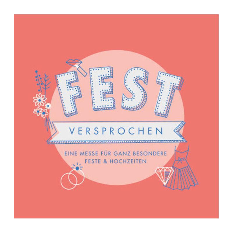 FestVersprochen_2017