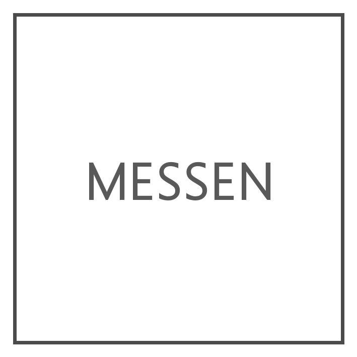 Placeholder_messen