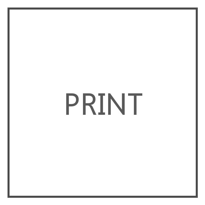 Placeholder_print