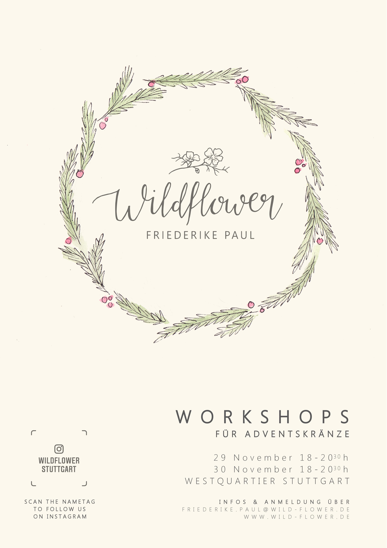 Poster_Workshop_Advent2018
