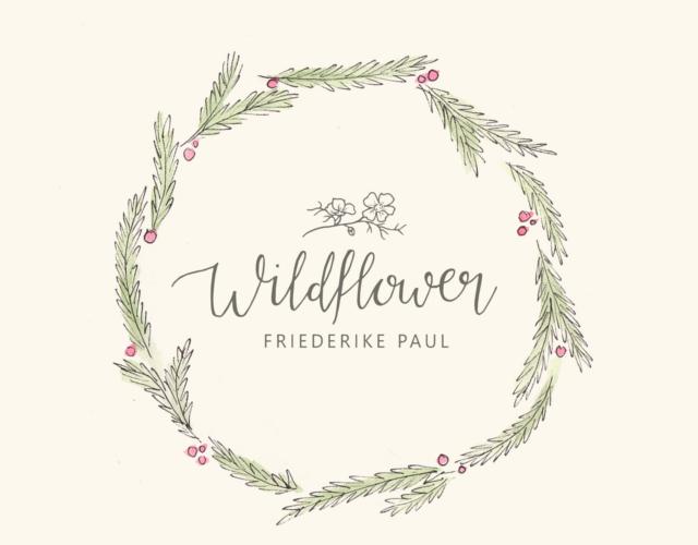 Workshop_Wildflower_Advent