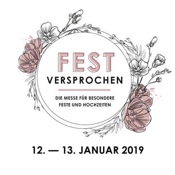Fest_Versprochen_2019