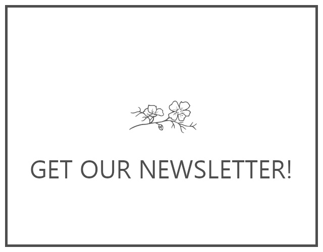 Wildflower_GET_NEWSLETTER_1a