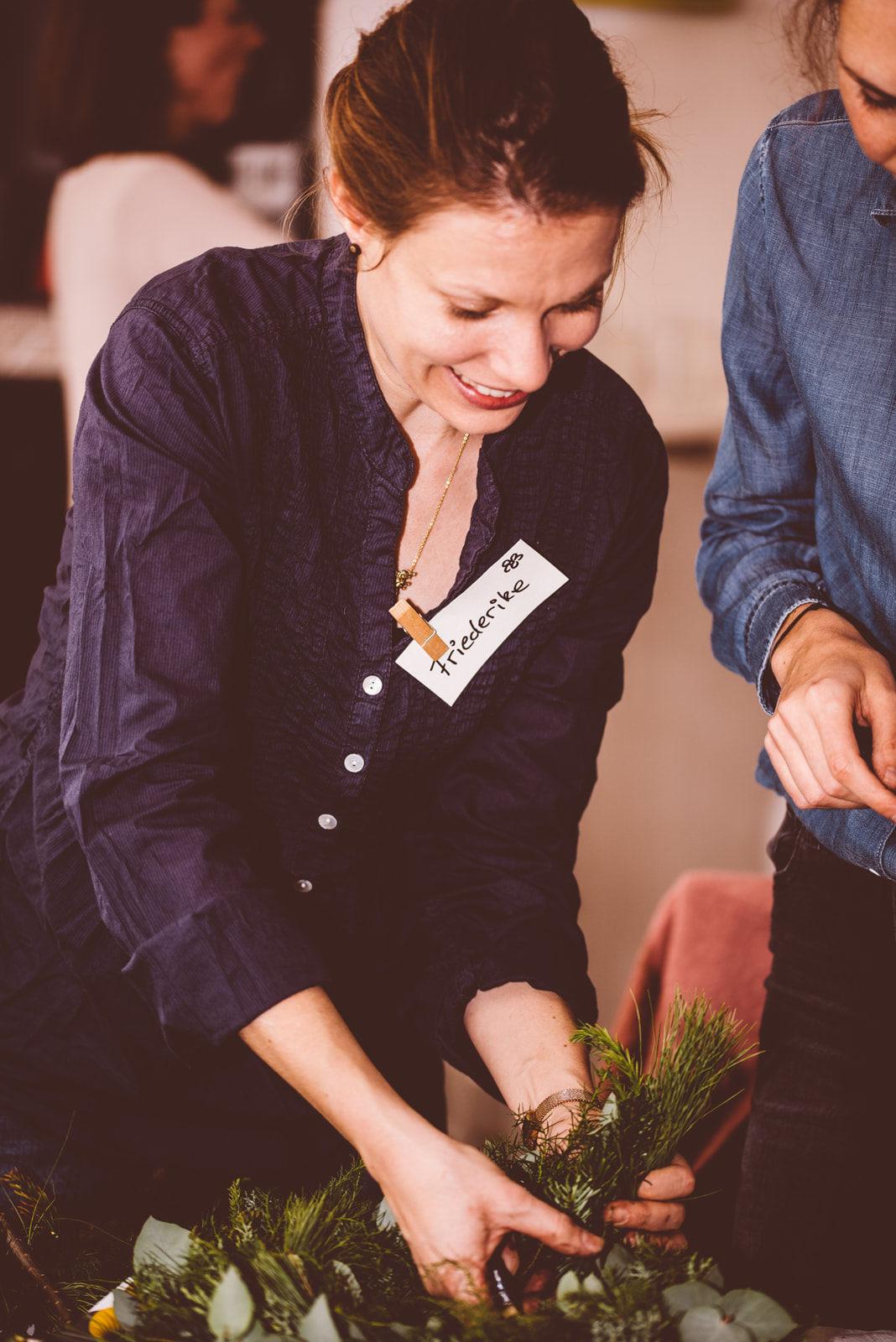 Workshop_Advent_Wildflower_Stuttgart-3