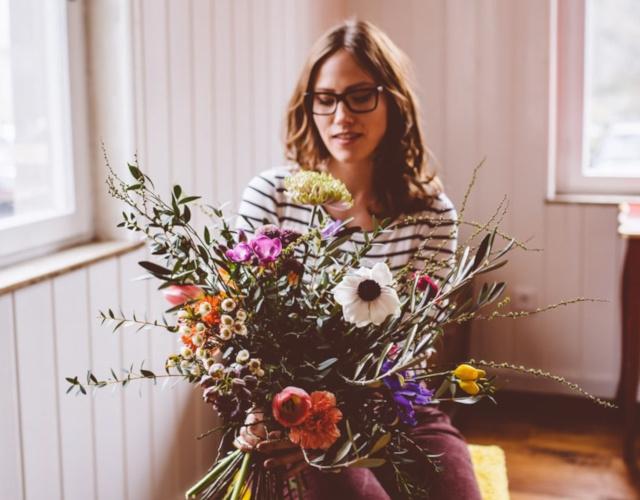 Wildflower_Blumen_Kurs