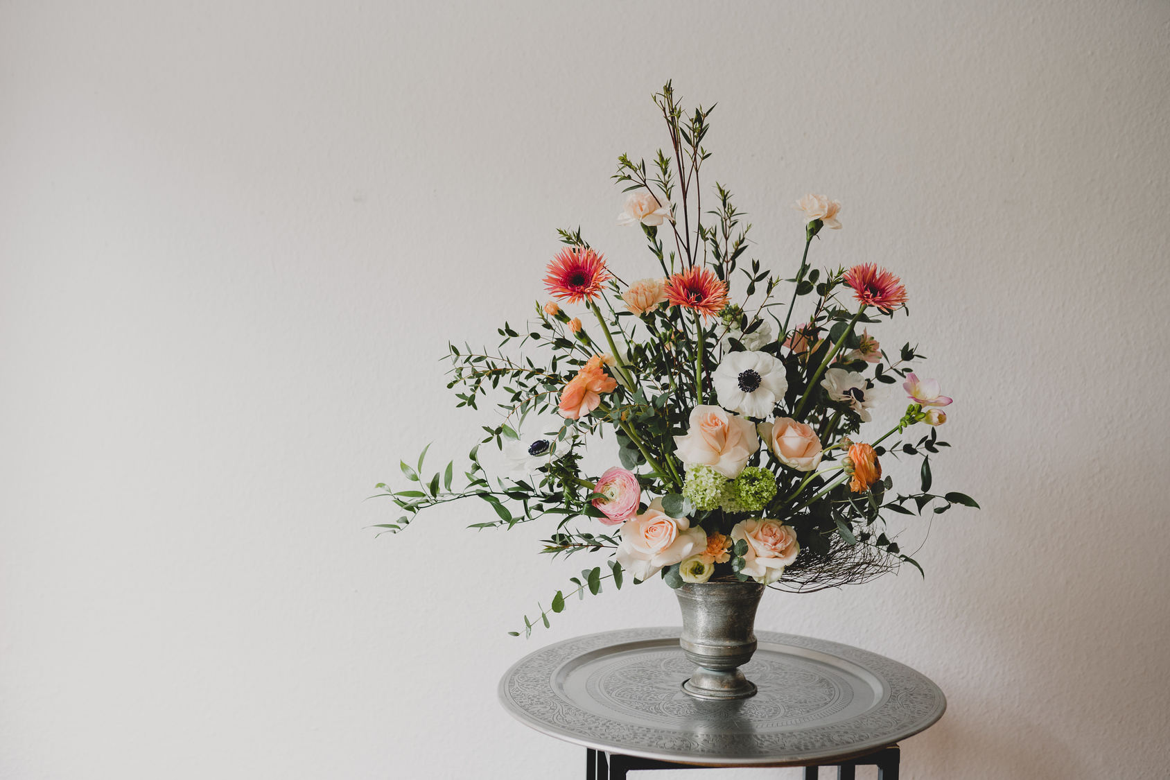 Workshop_Florale_Arrangements_Wildflower_Stuttgart_2019-3
