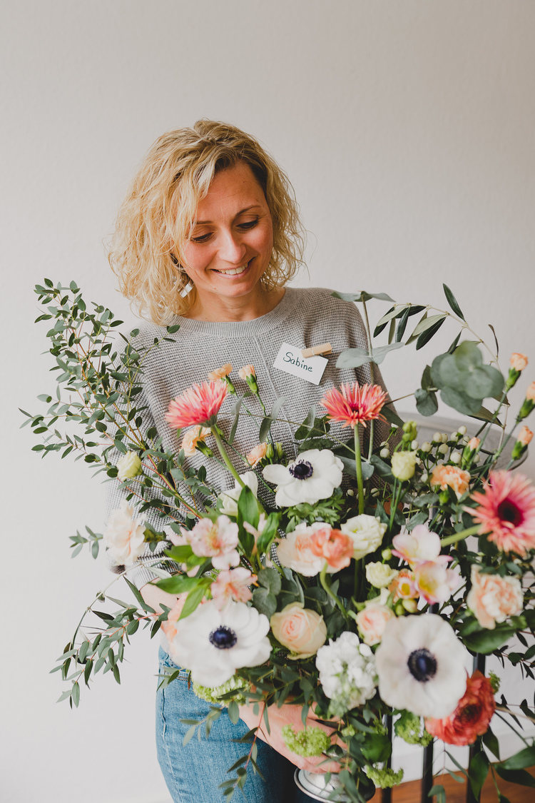 Workshop_Florale_Arrangements_Wildflower_Stuttgart_2019-4
