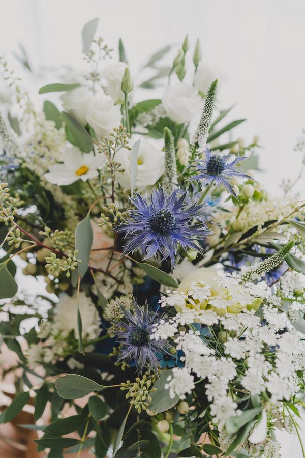 Wildflower_Franzi_Molina_MD-6