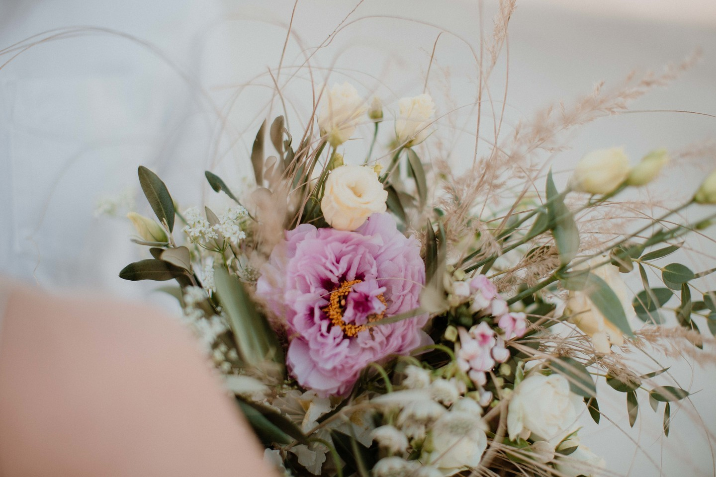 Wildflower_Julia_Pommerenke_Kiesgrube-0