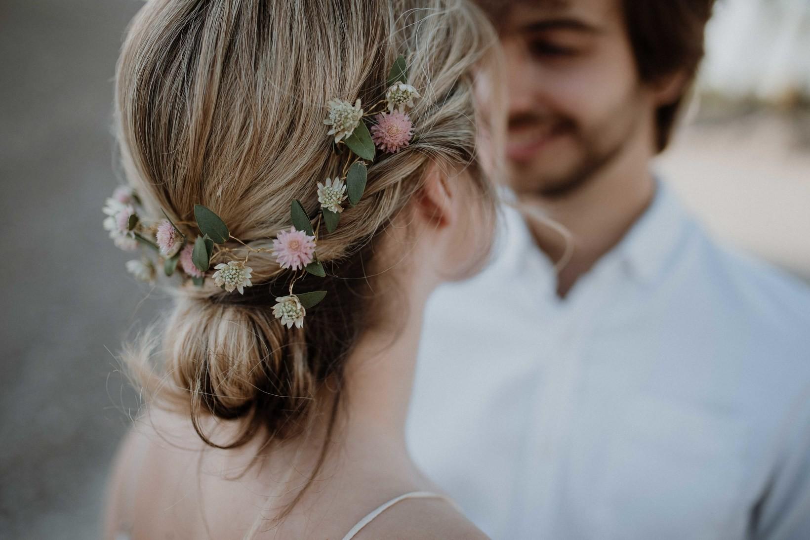 Wildflower_Julia_Pommerenke_Kiesgrube-1