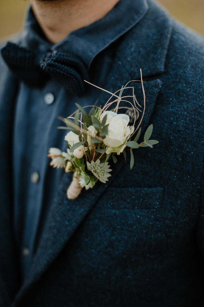 Wildflower_Julia_Pommerenke_Kiesgrube-11