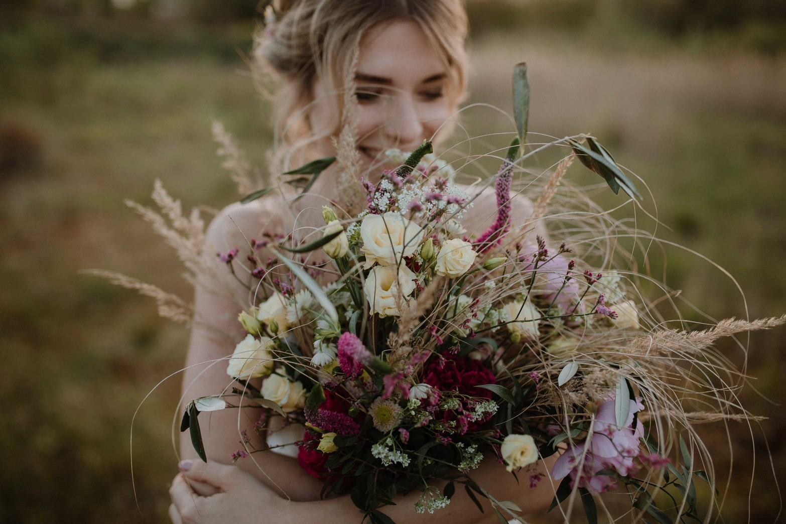 Wildflower_Julia_Pommerenke_Kiesgrube-13