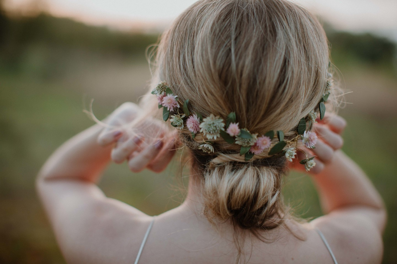 Wildflower_Julia_Pommerenke_Kiesgrube-14