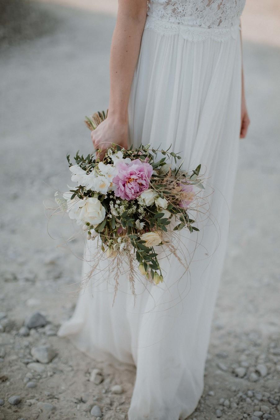 Wildflower_Julia_Pommerenke_Kiesgrube-15