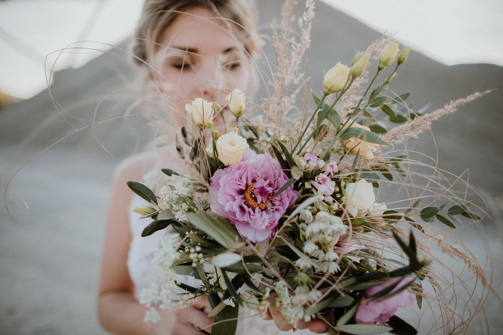 Wildflower_Julia_Pommerenke_Kiesgrube-4