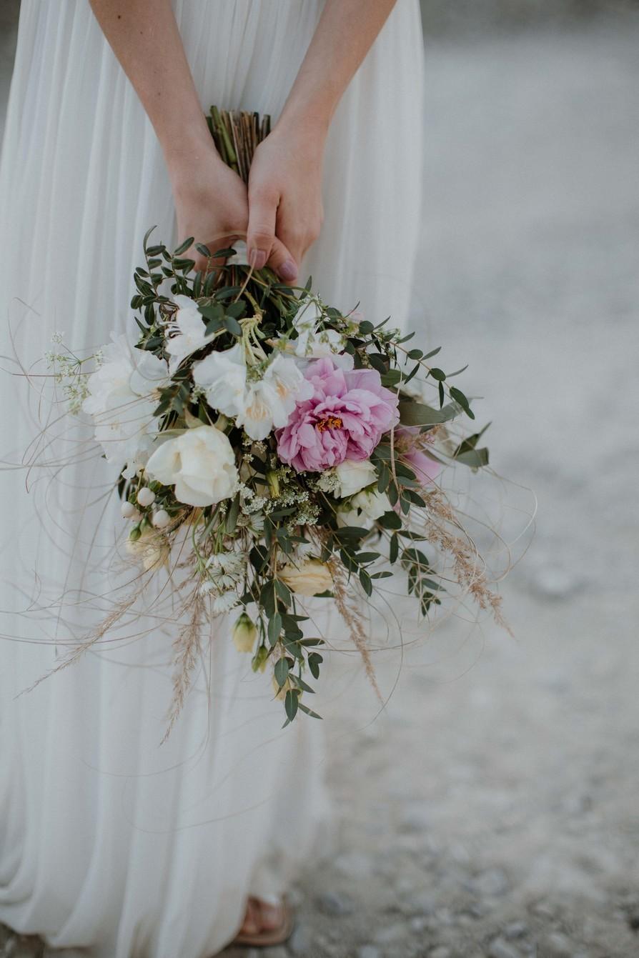 Wildflower_Julia_Pommerenke_Kiesgrube-5