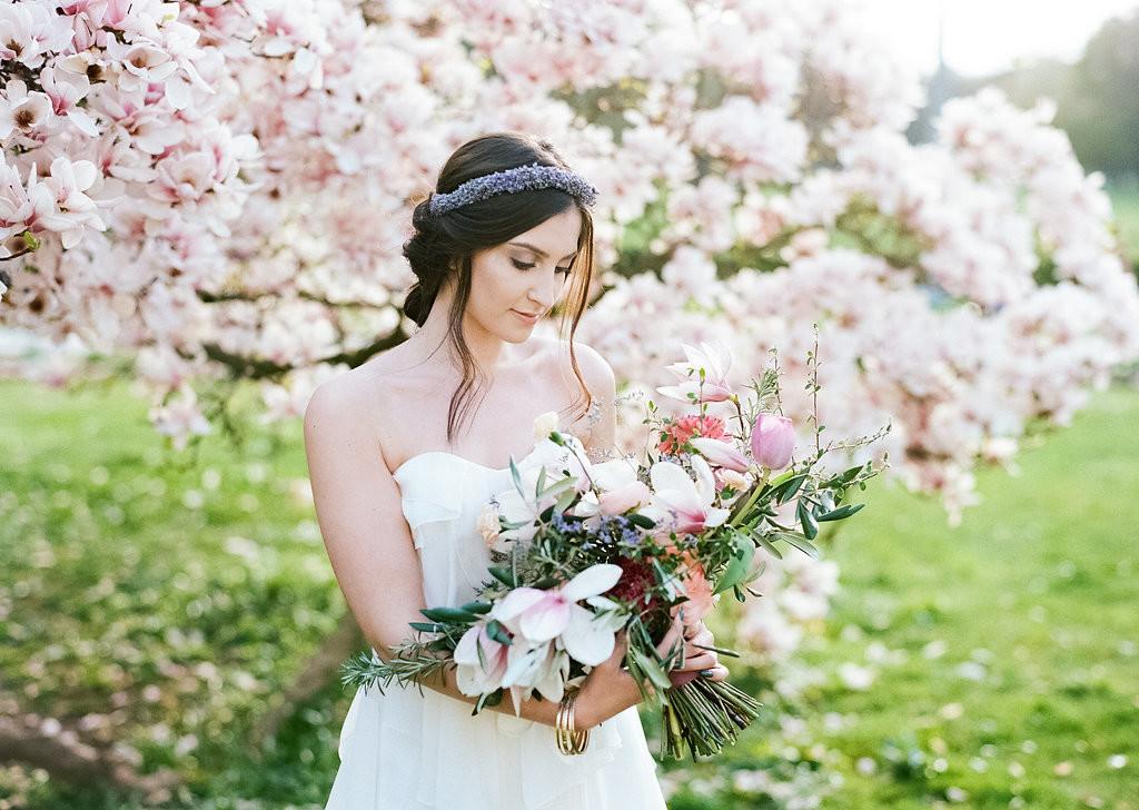 Wildflower_Karoline_Kirchhof_Magnolien-1