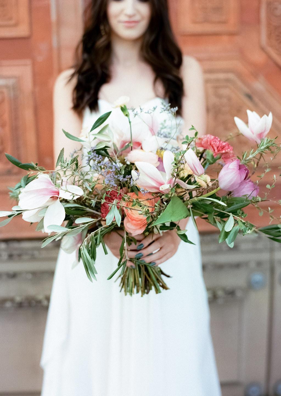 Wildflower_Karoline_Kirchhof_Magnolien-10