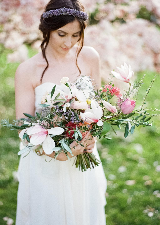Wildflower_Karoline_Kirchhof_Magnolien-11