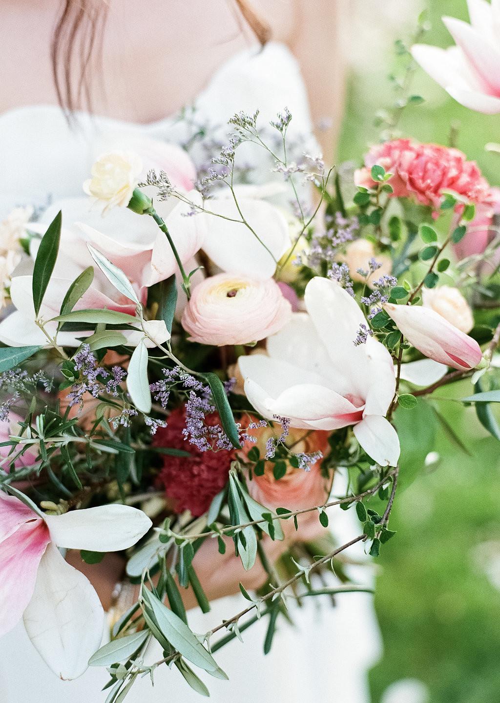 Wildflower_Karoline_Kirchhof_Magnolien-12