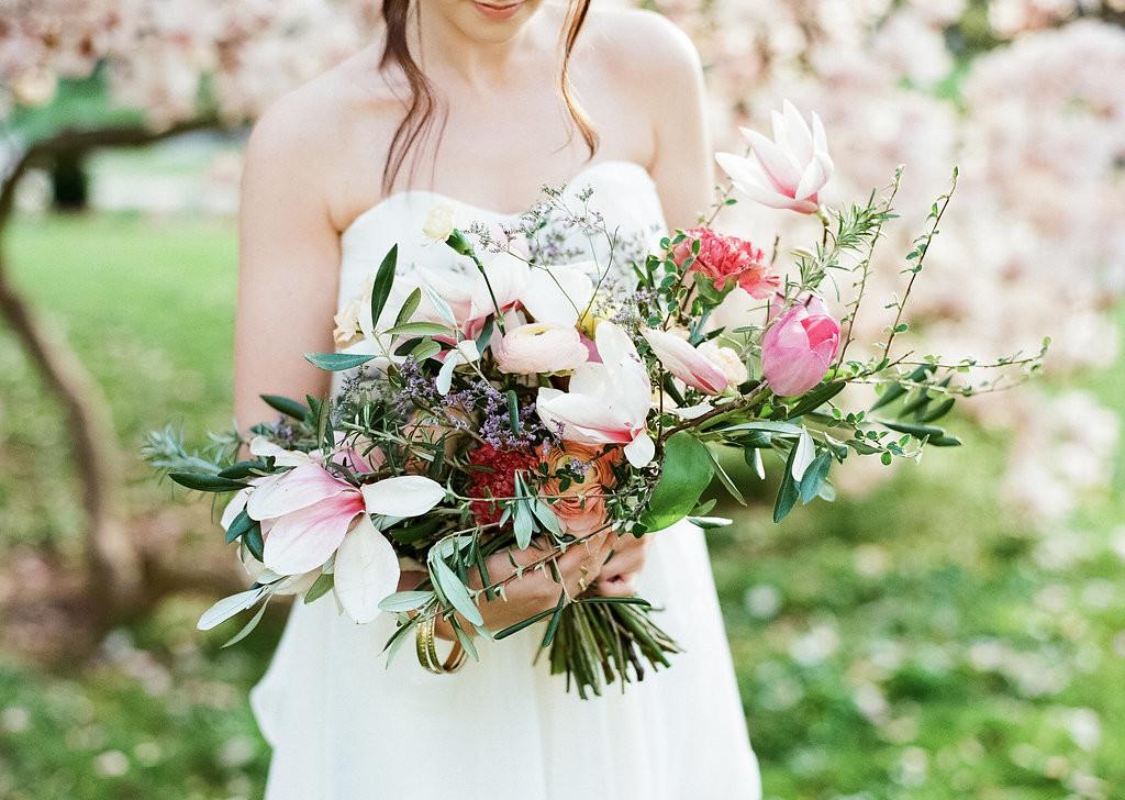 Wildflower_Karoline_Kirchhof_Magnolien-13